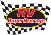 RV Superstorage